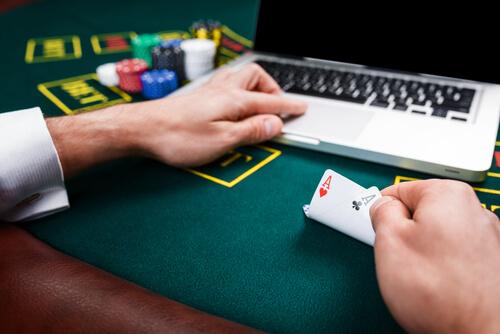 Онлайн казино Вулкан Неон, его зеркало, регистрация и вход помогут стать полноценным игроком