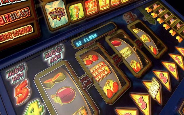 Как узнать все про автомат, не тратя ничего с текущего счета