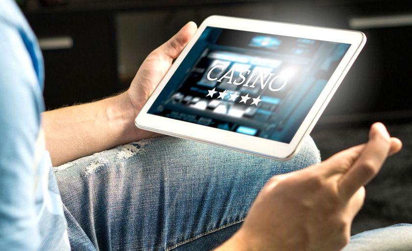 Большие выигрыши и быстрые выплаты в интернет казино Vulkan 777