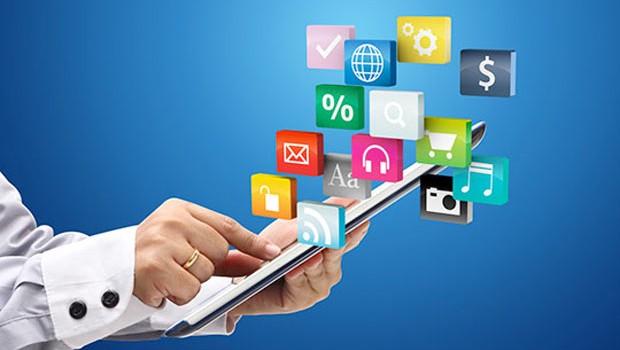Топовые игры и приложения для ОС Андроид
