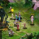 Браузерные онлайн-игры бесплатно