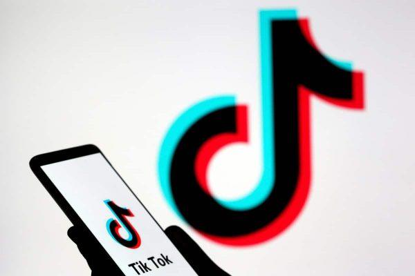 Качественная и быстрая накрутка TikTok подписчиков, лайков, просмотров