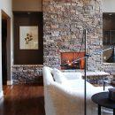 Идеи по оформлению интерьера дома или квартиры на сайте Dinterior.Me