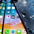 Ремонт iPhone X от профессионалов