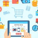 Technologies for ecommerce development