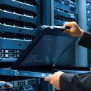 Администрирование и обслуживание серверов по приемлемой стоимости