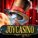 Джой казино - множество вариантов использования сети