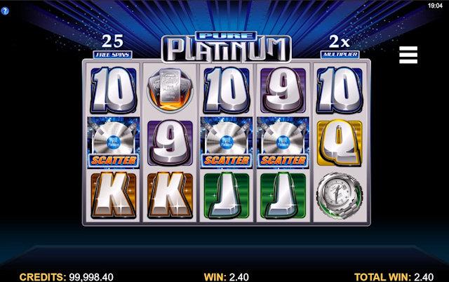 Официальный сайт популярного казино Вулкан