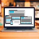 Создание сайта: агентство или своими руками