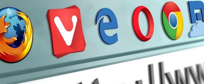 Пользуйтесь всеми сайтами в интернете