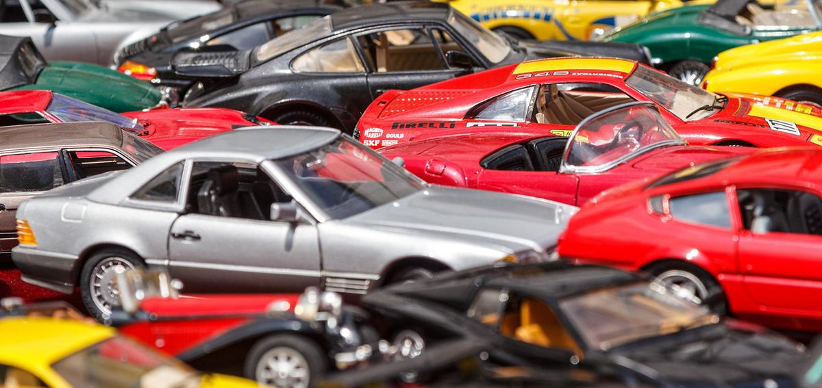 Какие выгоды покупки подержанного авто на европейском рынке?