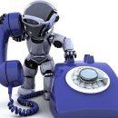 Программа для обзвона номеров в разы увеличивает эффективность работы