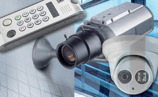 Надежные и проверенные системы безопасности