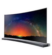 Выгодная скупка телевизоров
