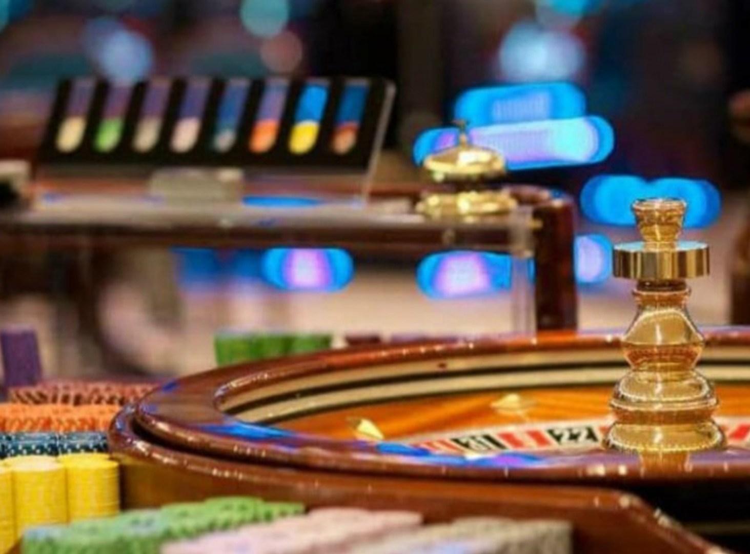 Ваши мечты могут воплотиться жизнь, играя в казино онлайн