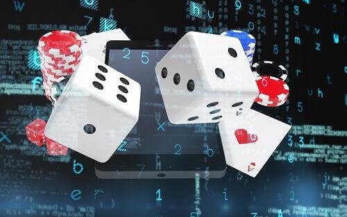 Вы получите невероятное удовольствие от азартных игр