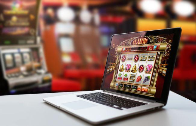 Казино на деньги Рокс — первый лицензированный онлайн клуб в СНГ