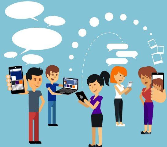 Лучшие SEO форумы для новичков и для опытных специалистов