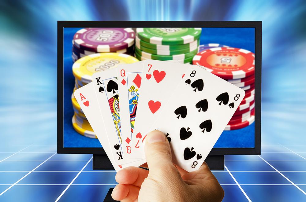 ЛотоРу – современное онлайн казино с множеством возможностей