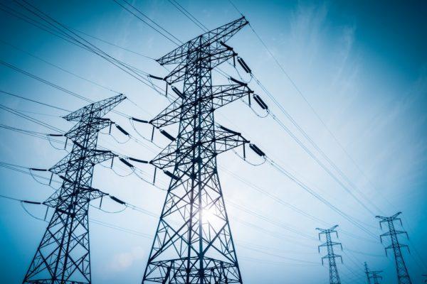 Линии электропередач — примеры решений в России и в мире