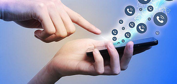 Виртуальный номер для звонков или SMS выгодно и с быстрым подключением