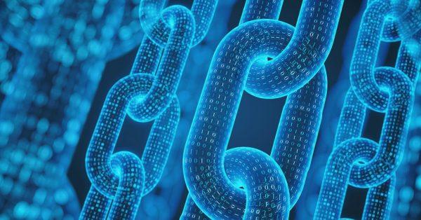 Что такое блокчейн и возможности его применения