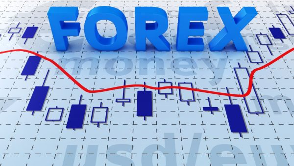 Международный валютный рынок Forex