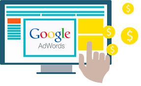 Настройка контекстной рекламы в Google Ads «под ключ»