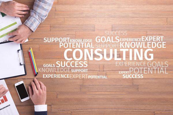Специфика и необходимость консалтинговых услуг