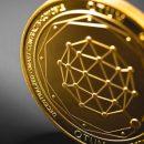 Qtum цена — как появились криптовалюты?