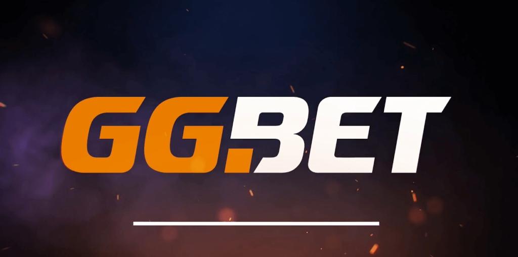 Делайте ставки в GGBet с помощью смартфона